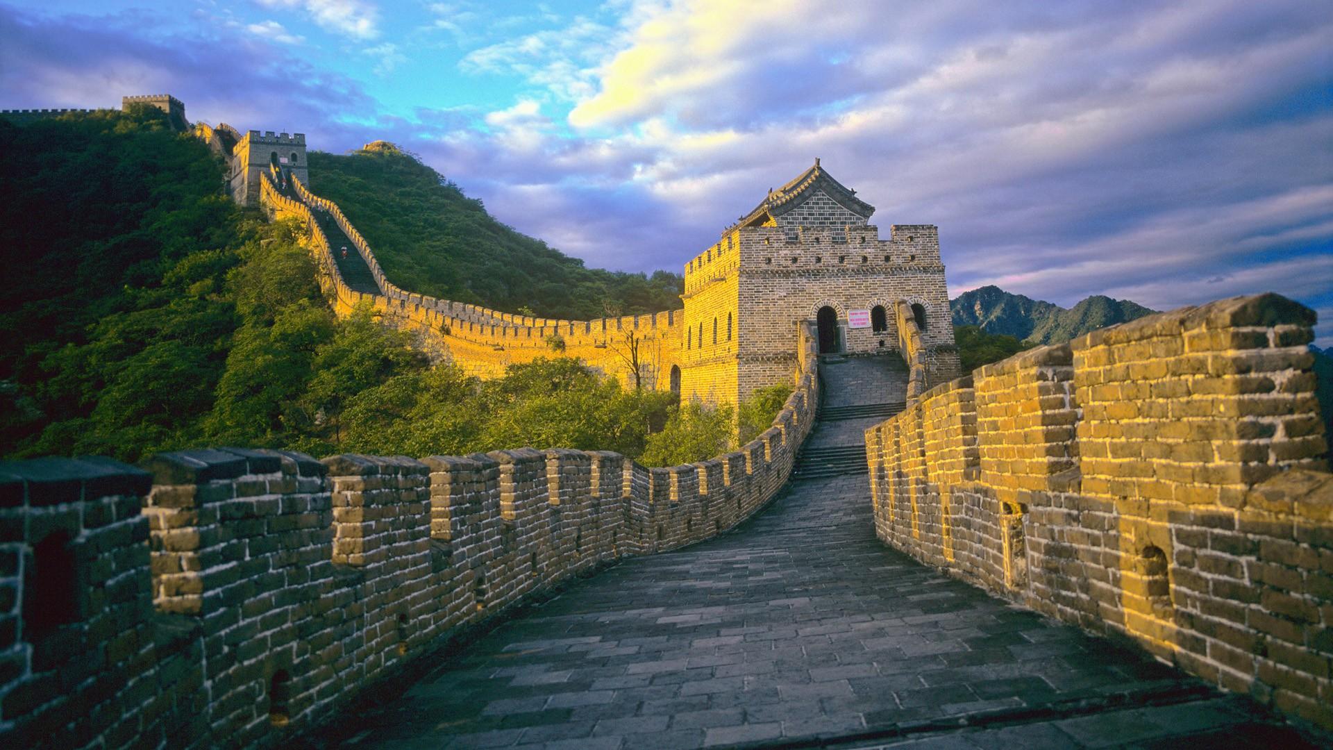 7 wonders of the world 2013 essay topics