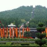 Voyager en Chine à la découverte de 3 attractions célèbres de Xi'an