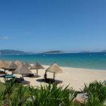 Vacances balnéaires en Chine: 3 endroits incontournables à découvrir