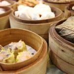 Dim Sum - Origines et Recettes populaires du Beignet chinois