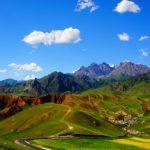 Top 3 des plus beaux pays à visiter en Asie