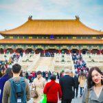 Comment préparer un voyage pour vos vacances en Chine ?