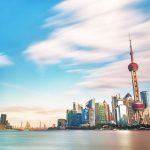 Comment voyager en Chine en toute sécurité ?