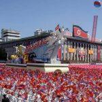 Tourisme Rouge : profitez du 70e anniversaire de la République de Chine