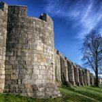 Quelles sont les meilleures sections de la Grande Muraille à visiter ?