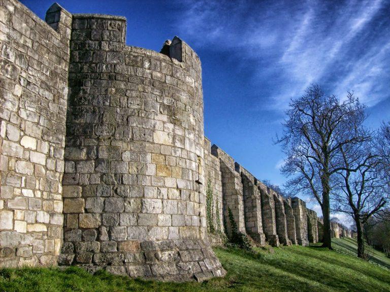 meilleures sections de la Grande Muraille à visiter