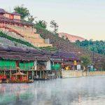 Dormir chez l'habitant en Asie : le guide pratique