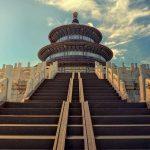 Voyage en Asie: une sélection des plus beaux temples à visiter