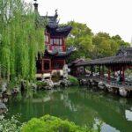 Comment s'organiser pour parfaire un séjour en Chine?